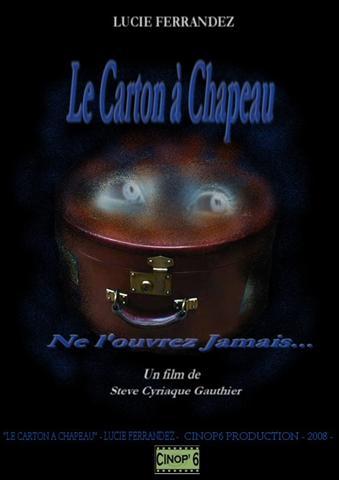 cartonchapeaubleuesmall21.jpg